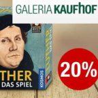 kaufhof10Spiele