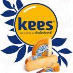 kees_kaas_5