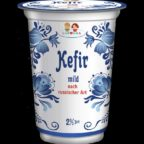 kefir_neu-1-819×1024
