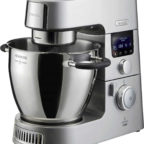kenwood-cooking-chef-gourmet-kcc9040s