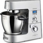 kenwood-cooking-chef-km-096-2