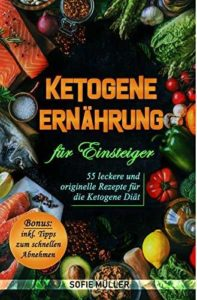 ketogene-ernaehrung-kindle-ebook-gratis