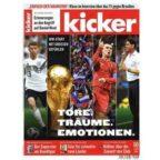 kicker_