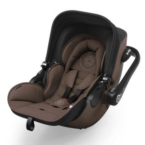 kiddy-babyschale-evoluna-i-size-nougat-brown-inklusive-isofix-base-2-a192480