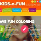 kids-n-fun