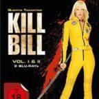 kill-bill-volume-1-2-steelbook-blu-ray-1b30e7447_1_4_2_e7681504_0