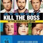 kill-the-boss-limited-steelbook-edition