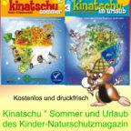 kinatschu-Sommer_urlaub