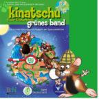 kinatschugr_nesBand
