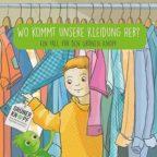 kinderbuch-kleidung-59572-25b76ae4284df676356fb74d9114a177