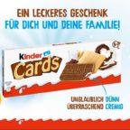 kindercards1