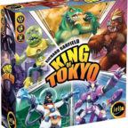 king-of-tokyo-deutsch