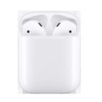 kisspng-airpods-apple-iphone-xr-headphones-madstore-madstore-5cb74aa1602dd1.620495191555516065394
