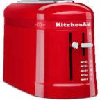 kitchenaid-5kek1565hesd-queen-of-heart