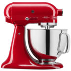 kitchenaid-5ksm180hesd-queen-of-heart-passion-red