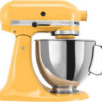 kitchenaid-artisan-5ksm175ps-ebf-butterblume
