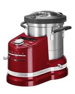 kitchenaid-artisan-cook-processor-5kcf0103