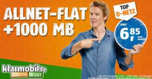 klarmobil-Allnet-Flat-1000-Vf