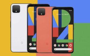 google-pixel-4-media-markt