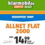 klarmobil-telekom-1499-2gb-lte