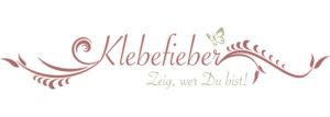 klebefieber-wandtattoos-fuer-modernes-und-behagliches-wohnen-616b1