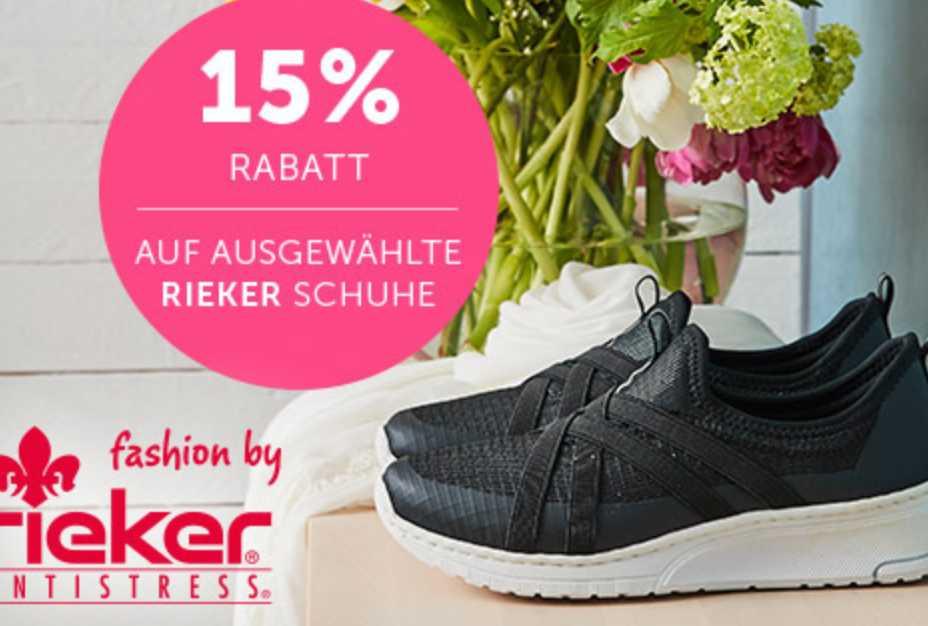 Schuhe Bei 15Rabatt Mit Rieker Klingel wNn0vm8O