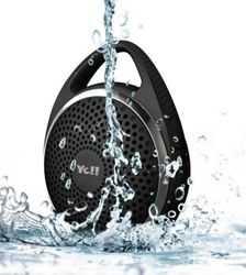knaller-sp-bt-1301-bluetooth-lautsprecher-schwarz