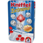 kniffel-extreme-51296