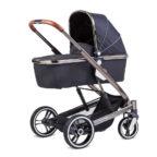 knorr-baby-kombikinderwagen-zoomix-schwarz-a242895