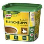 knorr-klare-fleischsuppe-mit-suppengruen-0-88-kg_30883-267512