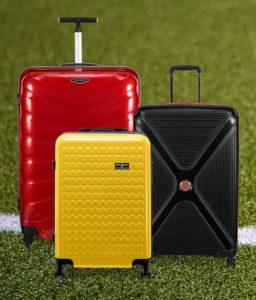 koffer-direkt-13-auf-das-gesamte-sortiment-1