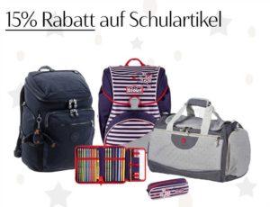 koffer-direkt-15-auf-die-kategorie-schule