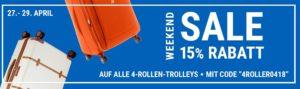 koffer-direkt-15-rabatt-auf-4-rollen-trolleys