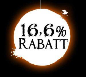 koffer-direkt-166-rabatt-im-halloween-sale