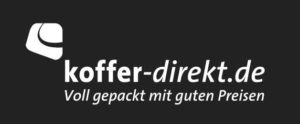 koffer-direkt-bis-zu-12-auf-eure-bestellung