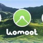 komoot-4-3-2