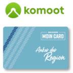 komoot_Moin_Card