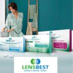 kontaktlinsen-von-lensbest-zum-vorteilspreis