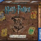 kosmos-harry-potter-kampf-um-hogwarts-69339