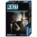 kosmos_exit-2