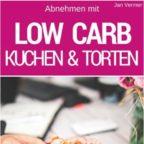 kostenlos-low-carb-ekochbuecher