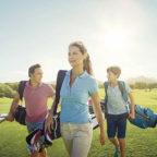 kostenloser-golf-erlebnistag