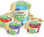 Gratis testen: GrünKraft - Vegane Produkte via Scondoo (8 Produkte)
