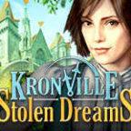 kronville-stolen-dreams_feature
