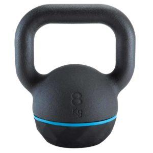 kugelhantel-kettlebell-8-kg