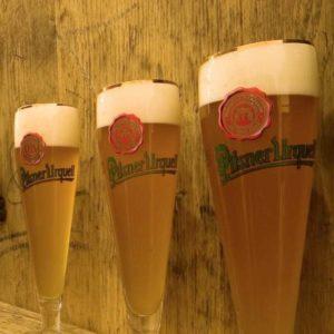 kultur-bier-genuss-in-pilsen-fuer-7250e-p-p