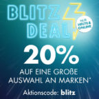 kw06-blitzdeal-lp-mobile-00