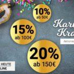 kw09-karneval-buehne-desktop-heute_Slider_Element
