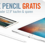 kw1629_bb-apple-ipad-pro-pencil-aktion-gutschein-3-_d31832i1