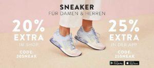 kw16_20_25_sneaker_dh_j_stage_desktop_mobile